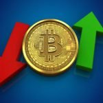 Cryptocurrency Prices Fluctuating Wildly Before Christmas