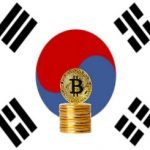 Largest South Korean Bank Testing Bitcoin Vault and Wallet for 2018 Launch