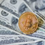 Are Bitcoin Billionaires Cashing Out?