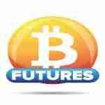 CFTC to Meet and Discuss Bitcoin Futures Self-Certification