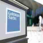 Goldman Sachs to Start Bitcoin Trading