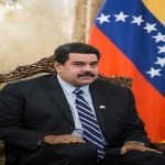 "Venezuelan President Maduro to Issue First 100 Million ""Petros"""