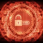 Bitcoin Losing Favor Among Criminals