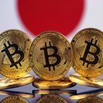 Japanese Cryptocurrency Hacking Highlights Risks of Hot Storage