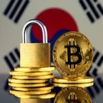 South Korea Government Sets New Cryptocurrency Trading Rules