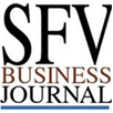 San Fernando Valley Business Journal Logo