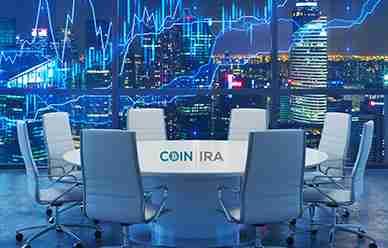 Coin IRA