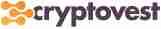 Cryptovest Logo