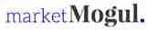 Market Mogul Logo