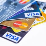 Credit Card Issuers Continue Crypto Crackdown