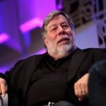 Steve Wozniak Falls Victim to Cryptocurrency Fraud