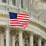 US Senate Tackles Cryptocurrencies