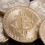 What It Will Take for Bitcoin to Ultimately Succeed