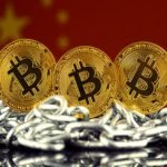 China's Bitcoin Crackdown: Is It All Over?