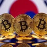 South Korean Government to Support Cryptocurrency; Bitcoin Price Rises
