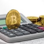 It's Tax Time for Cryptocurrencies