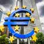 ECB Misses the Mark on Bitcoin