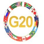 G20 to Discuss Cryptocurrencies Next Week