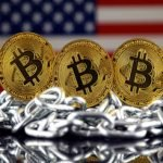How Popular Are Cryptocurrencies in the United States?