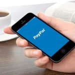 PayPal Looking Into Faster Cryptocurrency Payments
