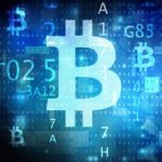 Bitcoin Mining Costs Set Floor for Bitcoin Price