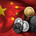 Chinese Cryptocurrency Firms Continue to Thrive