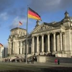German Government to Treat Bitcoin Like Legal Tender