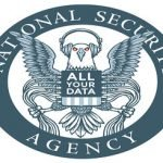 """Snowden Documents Prove NSA is Able to Track Down Bitcoin Users """"Well Beyond"""" the Blockchain"""