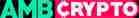 AMBCrypto Logo