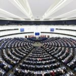 EU Parliament Adopts Stronger Cryptocurrency Regulation