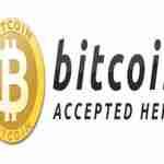 Newegg Adoption of Bitcoin Shows Benefits of Cryptocurrencies
