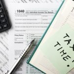 It's Tax Time: Is the Bitcoin World Ready?