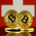 Swiss Central Banker Claims Risks From State-Backed Cryptocurrencies