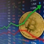 Be Wary of Crypto Pump-and-Dump Schemes
