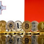 Malta Becoming Haven for Crypto Exchanges