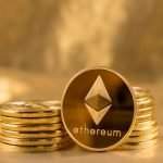 Is Ether a Currency or a Security?