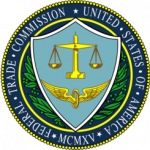 FTC to Host Cryptocurrency Workshop for Investors