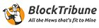 BlockTribune Logo