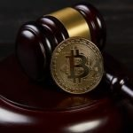 DOJ Opens Probe Into Bitcoin Price Manipulation