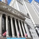 NYSE Owner Thinking About Opening Bitcoin Trading Platform