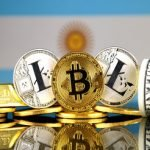 Argentine Bank Using Bitcoin for Cross-Border Payments