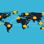 Bitcoin's Ability to Undermine Tyranny