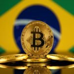 Cryptocurrency Exchange Huobi Continues Foreign Expansion, Moves Into Brazil