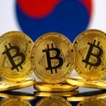 South Korean Regulators Launch Investigation Into Bithumb Hack
