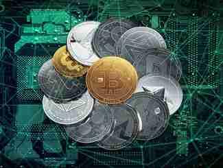 Benefits of regulating cryptocurrency