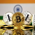 Indian Government Stifling Bitcoin and Blockchain Innovation