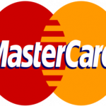 Mastercard Awarded Patent for Technology Linking Fiat Currency With Cryptocurrency