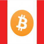 Majority of Canadian Bitcoin Owners Hold Bitcoin for Investment