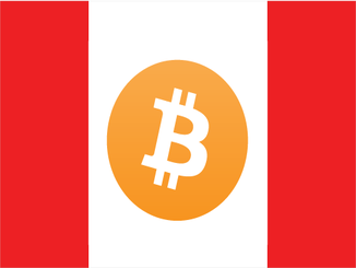 Are bitcoins investment legal in canada