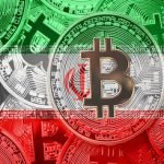 Iran Going Forward With Plans to Issue National Cryptocurrency